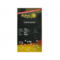 Opritoare Select Baits Hook Beads