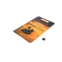 Opritor PB Products Downforce Shot-On The Hook Beads 0.4g 10buc/plic
