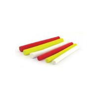 SURF TRABUCCO POP-UP STICKS 6mm
