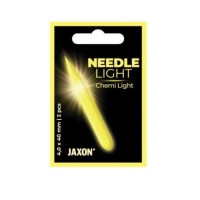 STARLITE JAXON TIP AC PENTRU NALUCI 4.0X40mm