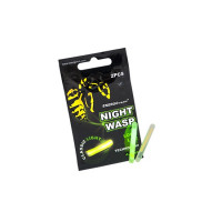 Starleti Night Wasp 2buc/plic 3mm