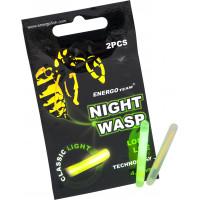 Starleti Night Wasp Energo Team 2buc/plic 4.5mm