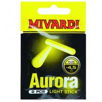 Starlita Mivardi Aurora - 3mm