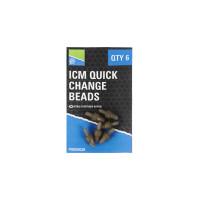 Conector Momitor Preston ICM Quick Change Beads