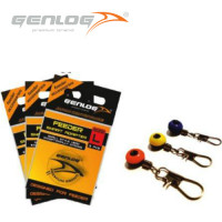 Genlog Feeder Smart Adapter Sml M