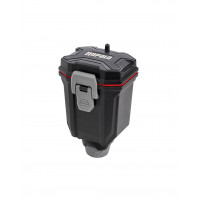 Aerator Rapala Automat Compact