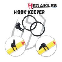 HOOK KEEPER COLMIC HERAKLES