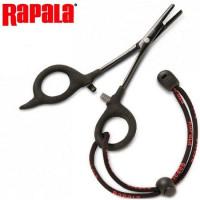 Pensa Rapala tip Foarfeca 14cm