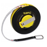 Ruleta Black Cat Black Cat Measuring Tape