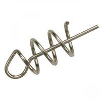 Spiral Owner Centering Pin Spring M 5124