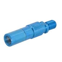 Adaptor Rapid Kamasaki Albastru