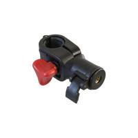 Adaptor Carp Expert Suport Juvelnic Pt Scaun