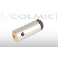 Conector One COLMIC 7cm
