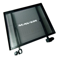TAVA Maver UK LATERALA SIGNATURE PRO MATCH 65x50cm