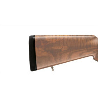 AMORTIZOR BLASER R8/R93 17MM PAT OLD ENGLISH