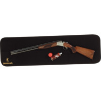 COVORAS BROWNING 40X136CM