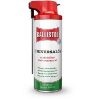 SPRAY BALLISTOL ULEI UNIVERSAL VARIOFLEX 350ML