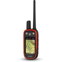 Sistem Monitorizare GPS Garmin Atemos Pt Caini