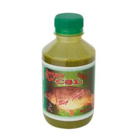 ADITIV CSL BENZAR MIX BIG FISH 250ML