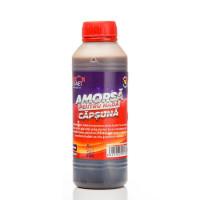 AMORSA SENZOR CAPSUNA 500ml