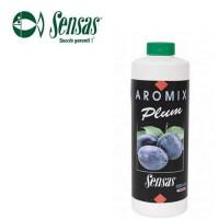 AROMA SENSAS CONC.AROMIX Plum 500ML