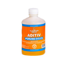 Aditiv Claumar 500ml Capsuni
