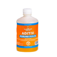 Aditiv Claumar 500ml Pruna