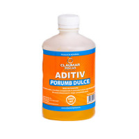Aditiv Claumar 500ml Scopex