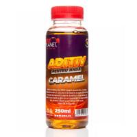 Aditiv Senzor Caramel 250ml