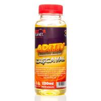 Aditiv Senzor Cascaval 250ml