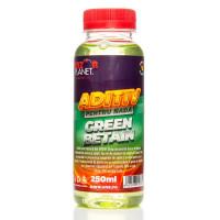 Aditiv Senzor Green Betain 250ml