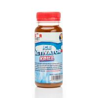 Aditiv Senzor Krill Ice Activator 150 ml