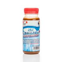 Aditiv Senzor Larve Libelule Ice Activator 150 ml
