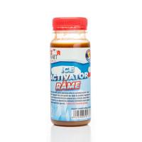 Aditiv Senzor Rame Ice Activator 150 ml