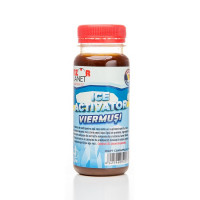Aditiv Senzor Viermusi Ice Activator 150 ml
