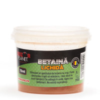 BETAINA SENZOR LICHIDA 75ml