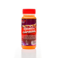 BETAMIX SENZOR CAPSUNA 150ml