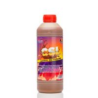 CSL SENZOR (alcool de porumb) 1000ml