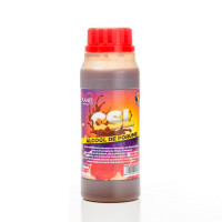 CSL SENZOR (alcool de porumb) 250ml