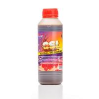 CSL SENZOR (alcool de porumb) 500ml