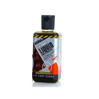 LICHID ATRACTANT DYNAMITE BAITS THE SOURCE 250ML
