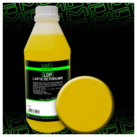Lapte de porumb MG Special Carp LDP 1l
