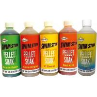 Lichid Atractant Dynamite Baits Swim Stim Pellet Soak Cool Water 500ml