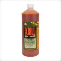 Lichid Dynamite Baits Krill 1L