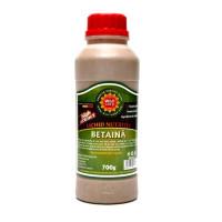 Lichid Nutritiv Wlc Betaina 700gr