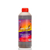 MELASA SENZOR 1000ml