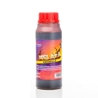 MELASA SENZOR NATURAL 250ml