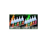 Method Feeder Glue MG Special Carp Frankfurter Spicy