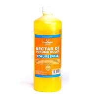 Nectar De Porumb Claumar 1300gr Porumb Dulce(Natural)