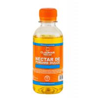Nectar De Porumb Dulce Claumar 250gr Porumb Dulce